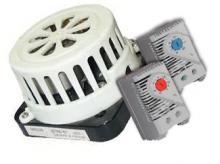 биметаллические термостаты