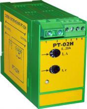реле контроля тока РТ-02Н