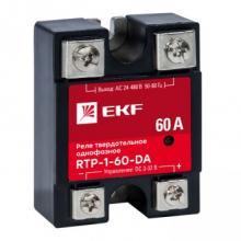 rtp-1-60-da EKF