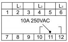 схема CKF-337