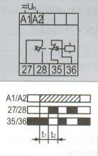схема РСВ-15-3