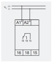 схема V2ZE10