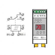 схема РТ-05М1