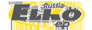 логотип ELCO Ep