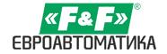 логотип Евроавтоматика