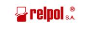 логотип Relpol
