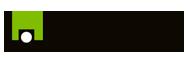 логотип TELE