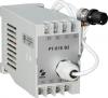 реле тока с выносным регулировочным резистором