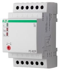 PZ-829